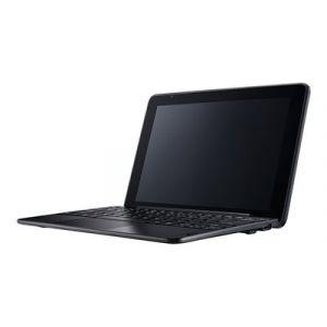 """Acer One 10 S1003-12NU - 10.1"""" Atom x5 Z8300 2 Go RAM 64 Go SSD"""