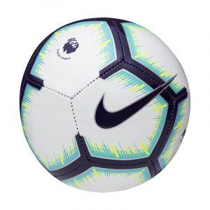Nike Ballon de football Premier League Skills - Blanc - Taille 1 - Unisex