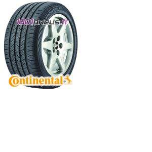 Continental Pneu auto été : 155/60R15 74 T ContiProContact