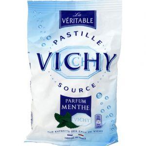 Vichy Pastille à la menthe