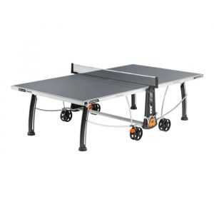 CORNILLEAU Table de Ping-Pong Outdoor 300 S Crossover