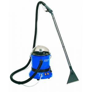 Nilfisk HomeCLeaner - Aspirateur Alto professionnel injecteur/extracteur