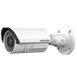 Hik vision HIK-DS2CD2612FI - Caméra infrarouge varifocale