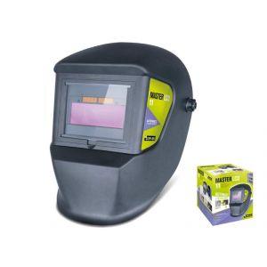 GYS 043442 - Masque de soudure LCD MASTER 11