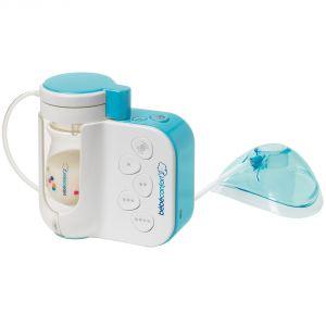Bébé Confort Natural Comfort - Tire-lait manuel/électrique