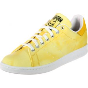 Adidas Pw Hu Holi Stan Smith chaussures jaune 43 1/3 EU