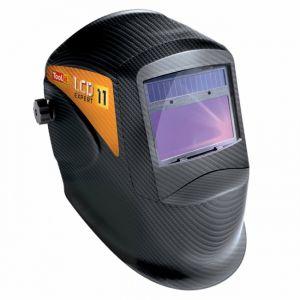 GYS Masque à cristaux liquides LCD expert 11