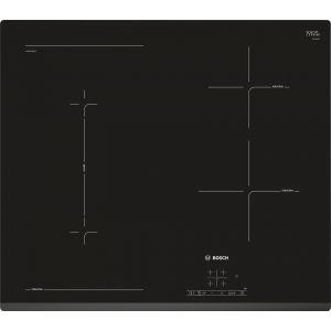 Bosch PVS631BB1E - Table de cuisson induction 4 foyers