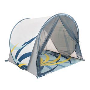 Babymoov Tente Tropical anti-UV