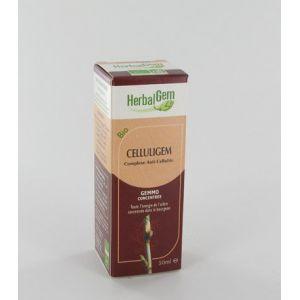 Herbalgem Celluligem Complex - 50 ml