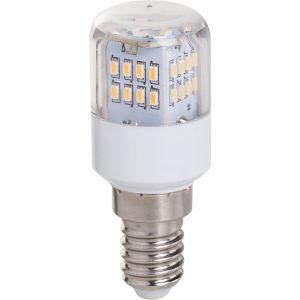 Dhome Ampoule LED réfrigérateur E14 - 150 Lumens - 1,7 W