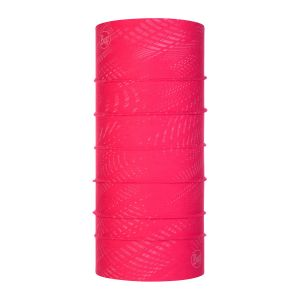 Buff Tours de cou -- Reflective - R-Solid Fuchsia - Taille One Size
