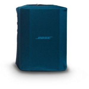 Bose Housse de transport Bleue S1 PRO