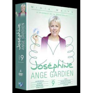 Joséphine, ange gardien - Saison 9 [DVD]