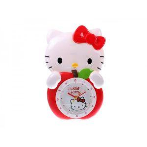 Sanrio Horloge géante Hello Kitty