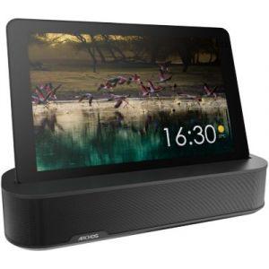 Archos Oxygen 101S 32Go 4G avec Dock - Tablette Android