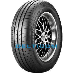 Goodyear Pneu auto été : 225/50 R17 94W EfficientGrip Performance MOE