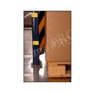 Mottez B378SCAOUT - Protection échelles et montants de racks
