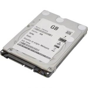"""Sony PS3-500GBHDD - Disque dur interne 2,5"""" 500 Go SATA pour Playstation 3"""