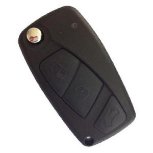 Neoriv Coque de clé télécommande FIA305