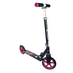 Authentic Sports & Toys Trottinette 2 roues Muuwmi 205mm