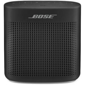 Bose SoundLink Color II - Enceinte Bluetooth portable