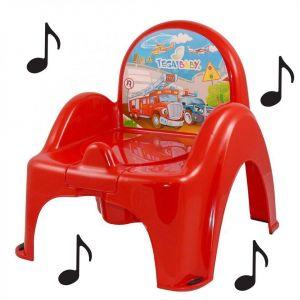 chaise voiture bebe comparer 41 offres. Black Bedroom Furniture Sets. Home Design Ideas