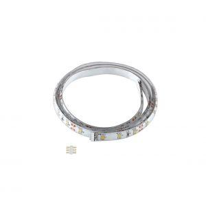 Eglo Bande LED flexible blanc chaud 5 m