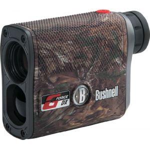 Bushnell Télémètre 6x21 G Force DX Camo