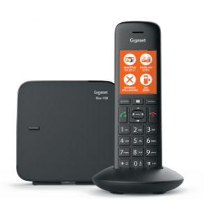 Gigaset C570 - Téléphone sans fil