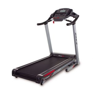 BH Fitness Tapis de Course BH Pioneer R7