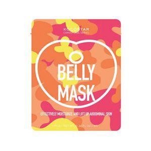 Kocostar Belly Mask