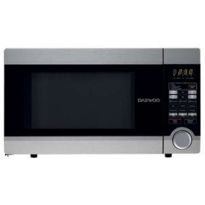 Daewoo Micro ondes et gril KOG-1N4A