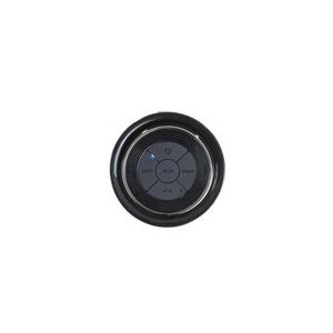 Clip Sonic TES128N - Enceinte Bluetooth nomade IPX7