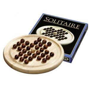 Philos Solitaire Ø 18 cm
