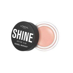 L'Oréal Rouge à lèvres Color Riche Matte x Isabel Marant - Farwest Vibe - 6 gr