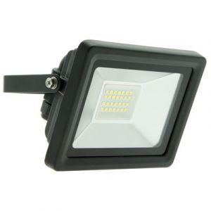 Profile - Prolight PROJECTEUR LED 20W EASY CONNECT 324000110