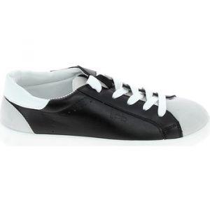 LPB Shoes Chaussures Abigael Noir Noir - Taille 36,37,38,39,40,41