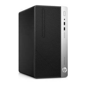 HP ProDesk 400 G6 Micro (7PH79EA)