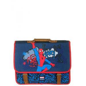 Samsonite Cartable Marvel Spiderman Pop (38 cm)
