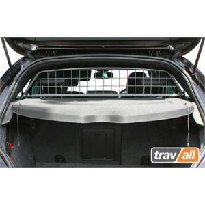 TRAVALL Grille auto pour chien TDG1412