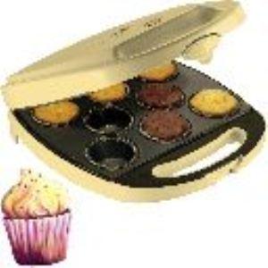 appareil a cupcakes comparer 20 offres. Black Bedroom Furniture Sets. Home Design Ideas
