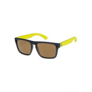 Quiksilver Small fry - Enfant