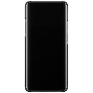 OnePlus Coque smartphone Coque 7 Pro Sand Stone