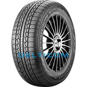 Pirelli Pneu 4x4 été : 195/80 R15 96T Scorpion STR