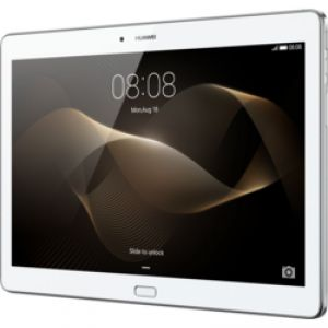 """Huawei MediaPad M2 10 64 Go - Tablette tactile 10.1"""" sous Android 5.1"""