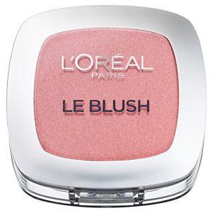 L'Oréal Accord Parfait Blush 165 Rose Bonne Mine