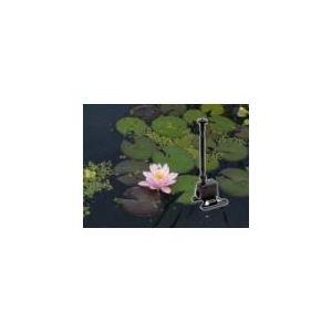 Hozelock 3303 - Pompe Cascade 450 pour fontaine