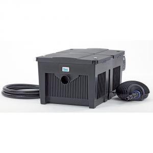 Oase 51240 - Kit de filtration bassin BioSmart Set 30000