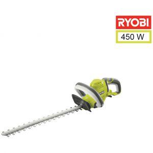 Ryobi RHT4550 - Taille-haies électrique 450W